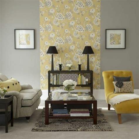 HD wallpapers wohnzimmer beispiele