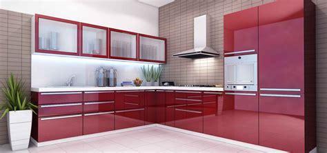 kitchen designs modular kitchen designs sleek kitchen important factors to plan a modular kitchen design