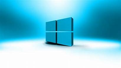 Windows 3d Wallpapers Backgrounds