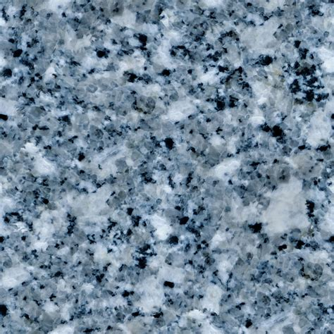 blue and gray marble blue marble texture