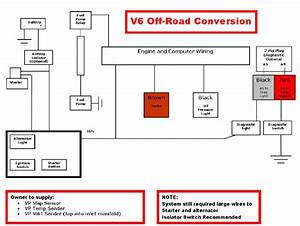 Holden Vt Modore Radio Wiring Vr : vr holden commodore wiring diagram gallery 4k wallpapers ~ A.2002-acura-tl-radio.info Haus und Dekorationen