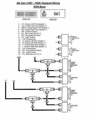 Wiring Diagram For 1990 Nissan Maxima 3749 Archivolepe Es