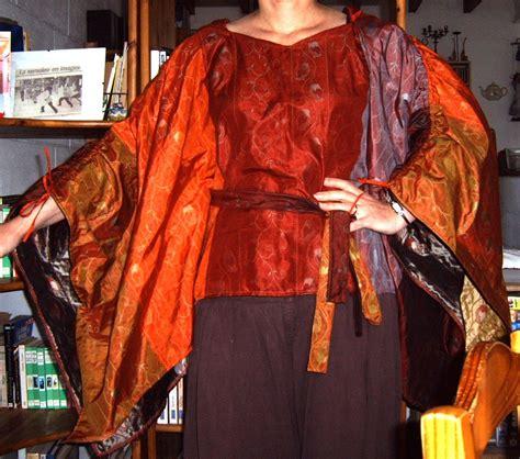 patron robe de chambre femme gratuit patrons et tutos pour les grandes tailles les dix