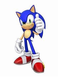 Image Sonic Thumbs Upjpg Sonic News Network FANDOM