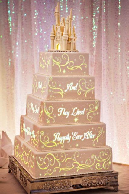 charming disney wedding theme ideas weddingomania