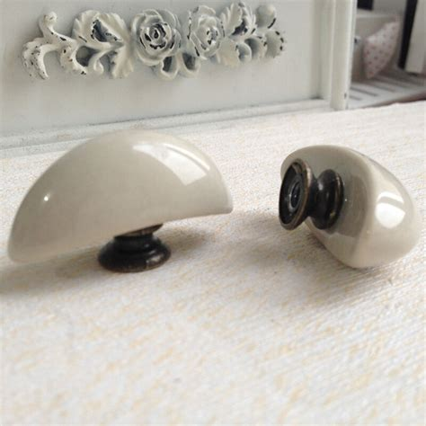 ceramic kitchen cabinet knobs and pulls 10pcs kitchen cabinet knobs and handles antique ceramic