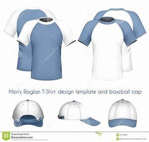t shirt design template baseball c stock vector With baseball shirt designs template