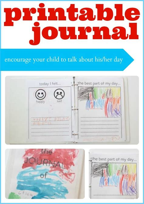 encourage  child  share details  hisher day