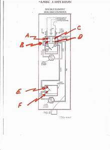 Mk 2 Gang 2 Way Switch Wiring Diagram