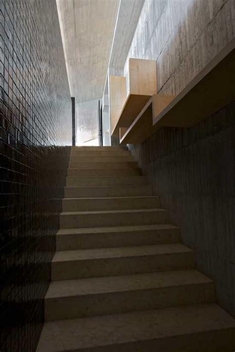 casa negra valle de bravo home mexican house  architect