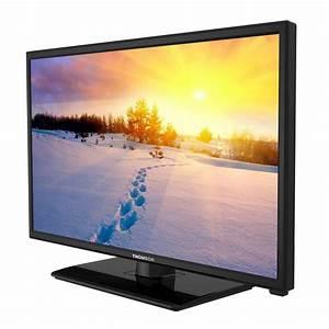 Zoll Fernseher Maße : thomson 22fb3113 fernseher bei ~ Orissabook.com Haus und Dekorationen