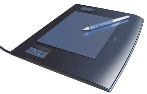 graphics tablet simple english wikipedia