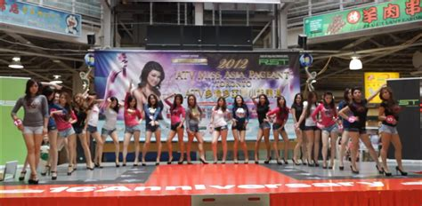 dancing  asia  contestants streetwear clothing