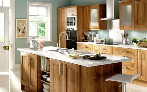 b q country style kitchen b q kitchens which 4218
