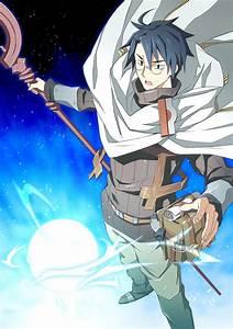 Shiroe (Log Horizon) - Zerochan Anime Image Board
