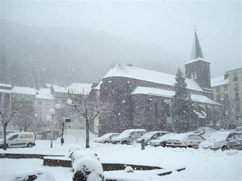 meteo mont dore neige neige abondante au mont dore photolive toutes les photos m 233 t 233 o en temps r 233 el infoclimat