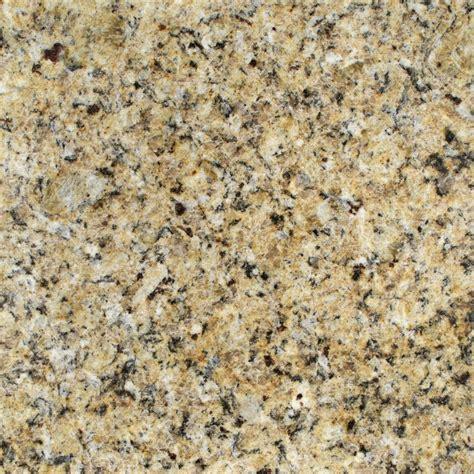 kitchen with backsplash venetian gold granite granite countertops slabs tile