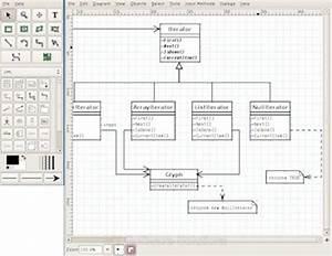 New Diagram And Flowchart Designing Ms Visio 2010 2013