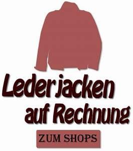 Heizöl Bestellen Auf Rechnung : lederjacken auf rechnung bestellen ~ Themetempest.com Abrechnung