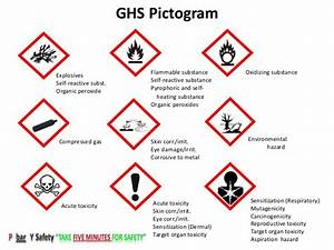 international standard for chemical safety ghs canada With ghs meaning