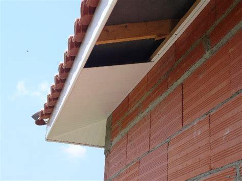 planche d 233 gout rev 234 tements modernes du toit