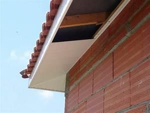 Comment Poser Du Lambris Pvc : lambris bois sous toiture ~ Premium-room.com Idées de Décoration