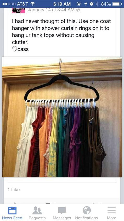 Space Saver Closet by Closet Space Saver My Style