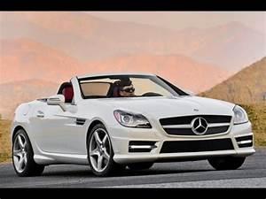Mercedes Cabriolet Slk : 2015 mercedes benz slk start up and review 1 8 l turbo 4 cylinder youtube ~ Medecine-chirurgie-esthetiques.com Avis de Voitures