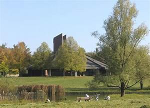 H M Home München : neuer s dfriedhof wikipedia ~ Watch28wear.com Haus und Dekorationen