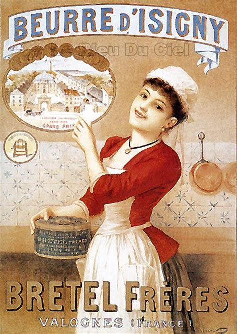 affiche vintage cuisine 110 best images about images d 39 antan on
