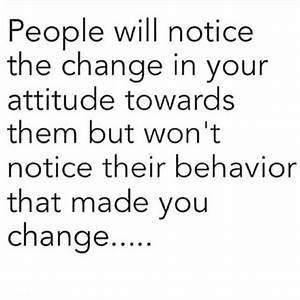 Quotes About People Changing. QuotesGram