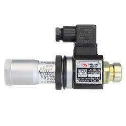 Pressure Switches Ernakulam Kerala Get Latest Price
