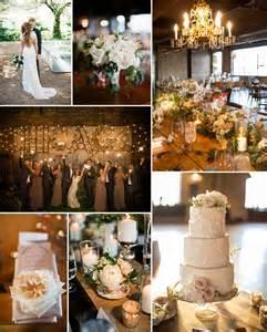 wedding invitations chicago 6 trending wedding theme ideas for 2015