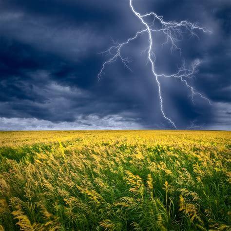 klima luft und kreislaeufe  der natur simplyscience
