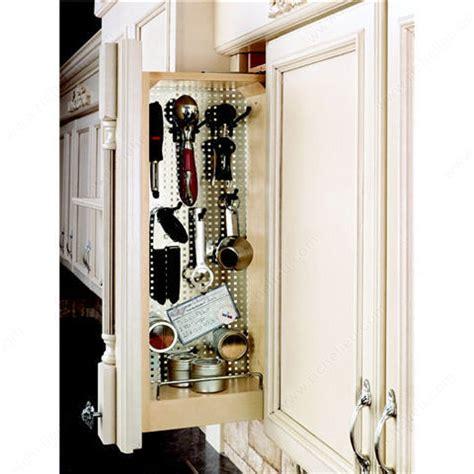 panneau armoire cuisine fileur coulissant pour armoire du haut avec panneau d