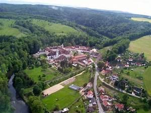 Kloster Marienthal Ostritz : hotel kloster st marienthal ostritz sachsen ~ Eleganceandgraceweddings.com Haus und Dekorationen