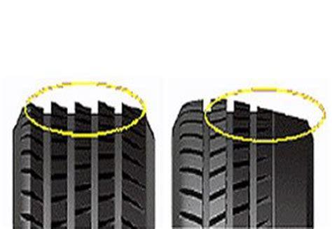 auto tire  wheel alignment basics freeautomechanic