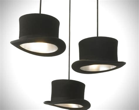 wooster top hat pendant lighting by innermost hiconsumption