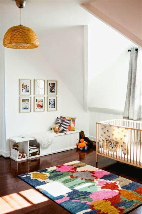tapis chambre bébé fille pas cher tapis pour chambre fille pas cher chaios com