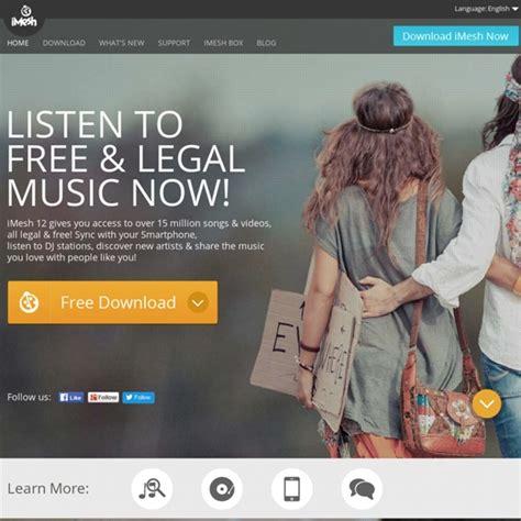 tamil 90's mp3 chansons téléchargement gratuits