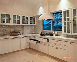regular kitchen cabinets With best brand of paint for kitchen cabinets with giant candle holders