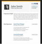 Teacer Resume Templates 2015 Resume Templates 3 Free Job Resume Template Student Resume Template 25 Best Free Professional CV Resume Templates 2014 Free Professional Resume Templates For Accounting Professionals