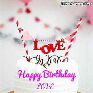 24 Romantic Happy Birthday Wishes for lover - Happy Wishes