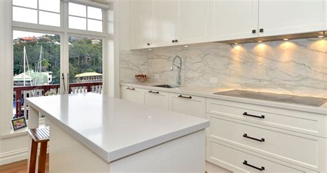 kitchen cabinet repairs sydney renovations and interior design experts home renovations 5729