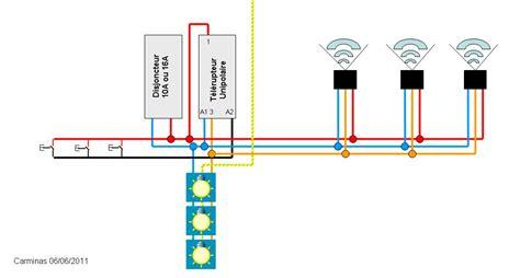 eclairage interieur avec detecteur de presence mobilier table 201 clairage ext 233 rieur avec d 233 tecteur de pr 233 sence