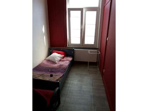 chambre meublée à louer a louer chambre meublée en colocation a etterbeek