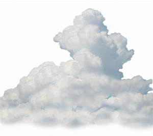 Cloud png by TheStockWarehouse on DeviantArt