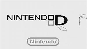 Nintendo DS Logo Sparta Madhouse V3 Remix - YouTube