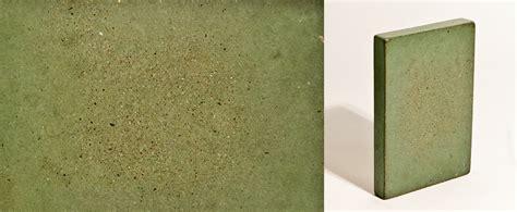 concrete countertop mix formula jade pro formula concrete countertop mix concrete exchange