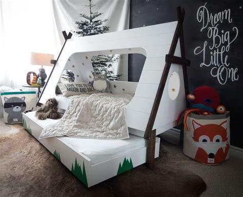 little boy beds mommo design 10 rooms for boys room 12131